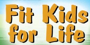 Fit Kids 3