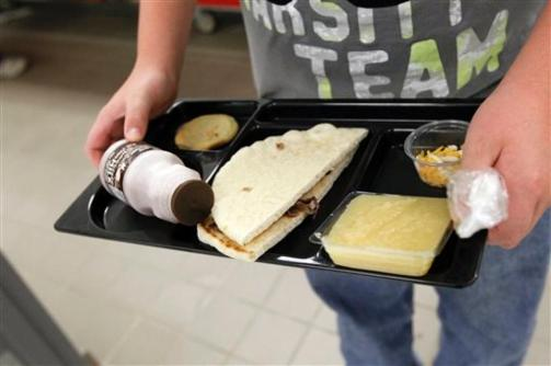 school-lunch-dropouts (1)