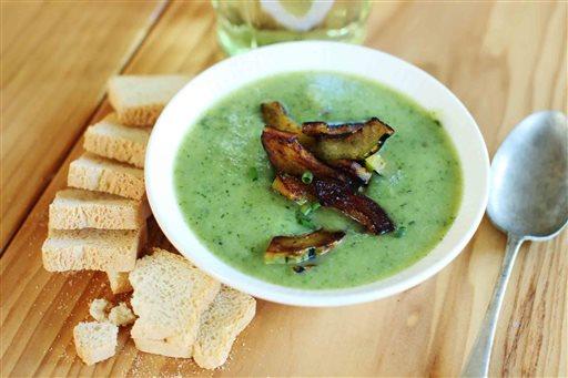 Soup Kitchen Concord Nh