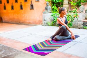 Yoga Design Lab