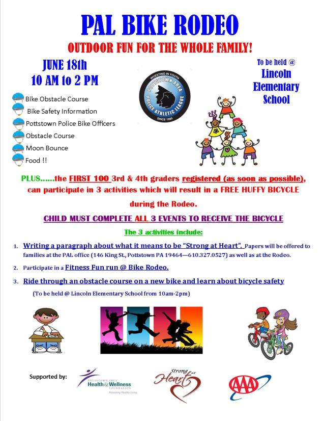 flyer to parents.updated2