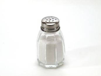 sodium2