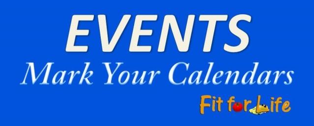 calendar-final