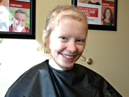 hairclub-before