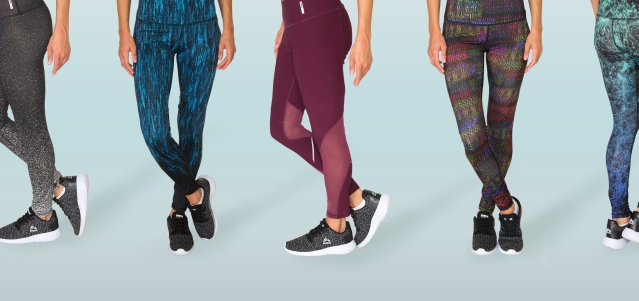 legging-highlight-rbx-active