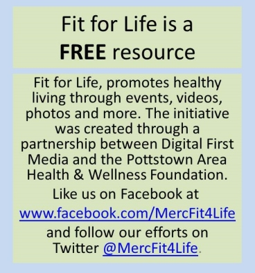 fit4life-resource