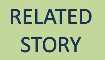 relatedstory